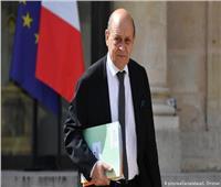 لو دريان يحذر السياسيين اللبنانيين من «انتحار جماعي»
