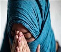حكاية «فتاة القناطر».. قدمت أمها قربانا لإرضاء خطيبها