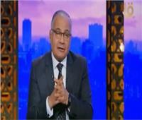 «الهلالي» يكشف وصايا عمر بن الخطاب في فن التعامل الإنساني | فيديو