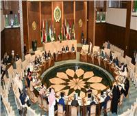 البرلمان العربي يدين جريمة التطهير العرقي في حي الشيخ جراح بالقدس