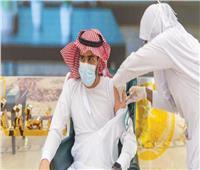 السعودية تسجل 1039 حالة إصابة بفيروس كورونا