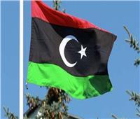 الحاجي : الميليشيات المسلحة تسرق أموال الشعب وتهدد مستقبل ليبيا| فيديو
