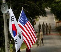 كوريا الجنوبية: محادثات دفاع مستمرة مع أمريكا لمناقشة أوضاع الجارة الشمالية