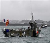 حرب الصيد بين فرنسا وبريطانيا.. نزاع جديد على «جزيرة جيرسي»