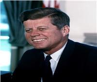 رسائل حب للبيع من الرئيس الأمريكي جون كينيدي إلى عشيقته السويدية