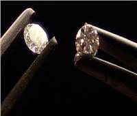تراجع مبيعات الماس العالمية بنسبة 15% خلال 2020