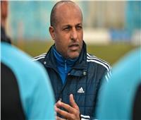 طارق مصطفى: «سقفت للنني» لحظة تنازله عن شارة الكابتن لمحمد صلاح