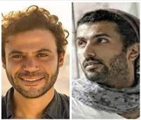 «همزة» تثير غضب المخرج محمد سامي من «تريند» محمد عادل إمام