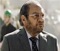 سامح الصريطي.. قائد الجناح المسلح لتنظيم الإخوان