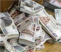 «نيابة الاسكندرية» تبدأ تحقيقاتها مع أشهر صاحب شركة توظيف أموال فى مصر