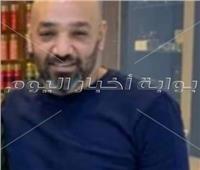 مقتل غواص وحلاق في مشاجرة بمنطقة المطرية