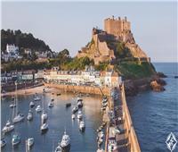 خلاف بين فرنسا وبريطانيا بشأن حقوق وآليات الصيد بالقرب من جزيرة «جيرسي»