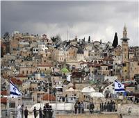 هيئة المرابطين: مايحرك الشعب الفلسطيني هو الإرادة الحقيقية