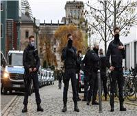 ألمانيا تحظر أنشطة جمعية سلفية متهمة بالإرهاب