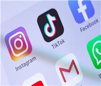 «تيك توك» يشارك تسجيل الدخول مع تطبيقات أخرى