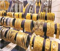 توقعات بانتعاش حركة بيع وشراء الذهب خلال عيد الفطر