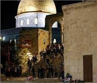فلسطين تطالب مجلس الأمن واليونسكو بتحمل مسؤولياتهما تجاه المسجد الأقصى