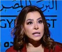 «ألف عمر» تكشف وجه الشبه بين فاروق الفيشاوي ويسرا.. فيديو