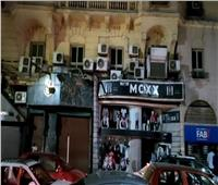 محافظ القاهرة: إلتزام كبير من المحال بمواعيدالغلق