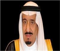الملك سلمان يوافق على بناء جامع خادم الحرمين في «أسلام آباد»