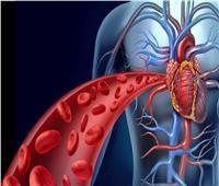 تعرف على أسباب هبوط ضغط الدم المفاجئ