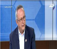 أستاذ علم اجتماع: التجربة المصرية في التنمية جديدة ودول العالم تتحدث عنها