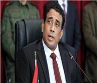 المجلس الرئاسي الليبي ينفي اقتحام مقره في طرابلس