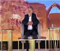 الفنان محمد العبادي: الأدوار التاريخية والبدوية تعبر عن تراث الأجداد