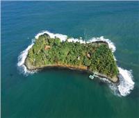 أسعار أرخص 6 جزر في العالم معروضة للبيع | صور