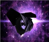 «التلسكوب الوحش» يعثر على «الأرض الفائقة» و«الكواكب المارقة»