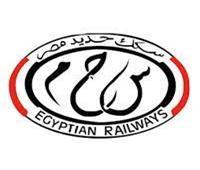 مواعيد جميع قطارات السكة الحديد.. اليوم السبت 8 مايو