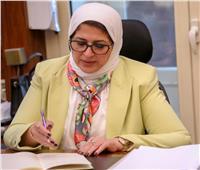الصحة: إجراء فحص الحمض النووي السريع لجميع الوافدين إلى مصر