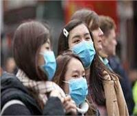 الصين: لا وفيات أو إصابات محلية بكورونا..وتسجيل 7 إصابات وافدة من الخارج