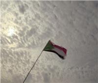 السودان تتوقع احتمال سقوط «الصاروخ الصيني» عليها اليوم