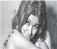 إنعام سالوسة.. أول من علمت سعاد حسني «التمثيل»