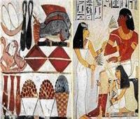 منها الزراعية والجنائزية.. الأعياد في مصر القديمة