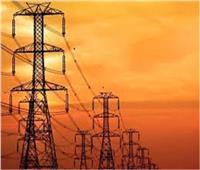 كهرباء القليوبية تكشف عن السبب وراء الانقطاع بـ3 مناطق ببنها