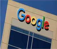 «جوجل» يطرح أغنية جديدة لتشجيع مستخدميه على تطعيم «كورونا»| فيديو