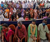 الهند تشترى 300 ألف جرعة من دواء «رمديسيفير» من مصر