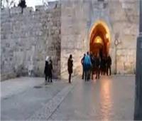 الاتحاد الأوروبي: عمليات تهجير وإخلاء الفلسطينيين في القدس غير قانونية