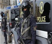 بـ«ميزان حساس».. سقوط عاطل بـ«كوكتيل مخدرات» في سوهاج
