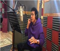 بكى تأثرًا.. كواليس تسجيل «الكينج» لأغنية «ضالين» في «الاختيار 2»