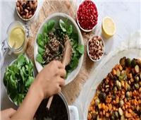 نصائح من «القومي للبحوث» لخسارة الوزن بعد رمضان| فيديو