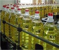 التموين تستعين بالقطاع الخاص لتعزيز مخزون الزيت