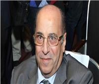 بالمستندات | شقيق الموسيقار جمال سلامة يحرر محضر ضد طليقته بتهمة التشهير