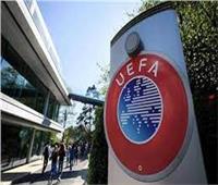 برشلونة وريال مدريد ويوفنتوس يصدرون بيانًا بشأن دوري السوبر الأوروبي