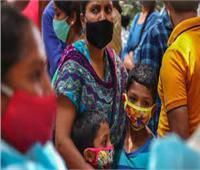 استشاري طب الأسرة: الأطباء في الهند يتابعون مرضى كورونا في المنازل