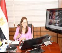 «التخطيط»: تثبيت التصنيف الائتماني من قبل «ستاندر ان بورز» يؤكد جدارة الاقتصاد المصري