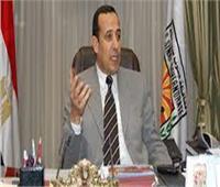 محافظ شمال سيناء: تسليم الوحدات السكنية لأهالي رفح نهاية العام الجاري