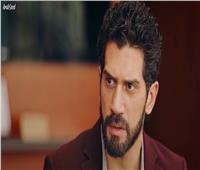 أحمد مجدي يُظهر وجهه الشرير لـ«بنت السلطان»